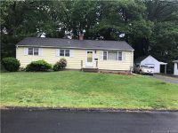 Home for sale: 75 Portman St., Windsor, CT 06095