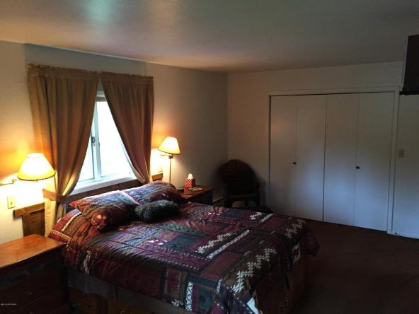 17260 George Nelson Dr., Cooper Landing, AK 99572 Photo 83