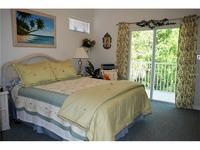 Home for sale: 7620 Marsh Orchid Cir., Bradenton, FL 34203