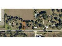 Home for sale: 5117 Swindell Rd., Lakeland, FL 33810