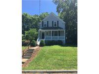 Home for sale: 7604 Arlington Avenue, Saint Louis, MO 63119