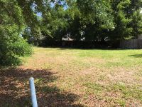 Home for sale: 503 Long Lake Dr., Pensacola, FL 32506