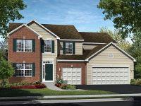 Home for sale: 138 Abbott Ct., Bartlett, IL 60103