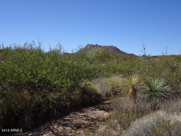 119xx E. Red Bird Rd., Scottsdale, AZ 85262 Photo 5