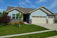 Home for sale: 1936 Mackinaw Dr., Iowa City, IA 52245