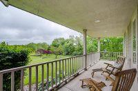 Home for sale: W256s10255 Sandhill Ridge Rd., Mukwonago, WI 53149