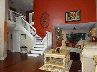 Home for sale: 17915 S.W. 33rd St., Miramar, FL 33029