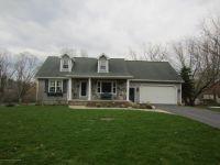 Home for sale: 4559 Springbrook Ln., Jackson, MI 49201