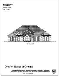 Home for sale: 2556 Tobacco Rd, Hephzibah, GA 30815