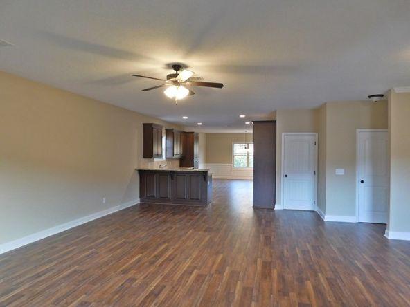 417 Lee Rd. 2194, Phenix City, AL 36870 Photo 26