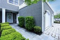 Home for sale: 7 Salt Meadow Rd., Babylon, NY 11702