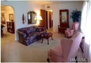 3704 Ware Ct., Montgomery, AL 36109 Photo 8