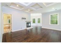 Home for sale: 8 Briggs Ln., North Castle, NY 10504