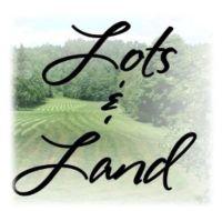 Home for sale: Lot 113 Royal Meadows, Port Arthur, TX 77642