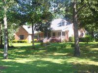Home for sale: 60 Carpenter, Savannah, TN 38372