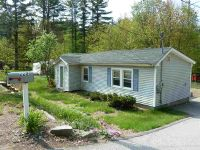 Home for sale: 222 Garvins Falls Rd., Concord, NH 03301