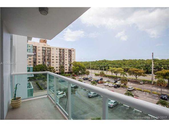 2841 N.E. 163rd # 502, Miami, FL 33160 Photo 17