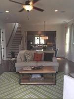 Home for sale: 233 Bumble Way, Summerville, SC 29485