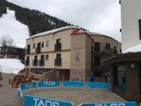 Home for sale: 305 Snakedance Condominiums, Taos Ski Valley, NM 87525