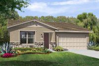 Home for sale: 4021 Del Arco Lane, Sacramento, CA 95834