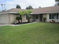 Home for sale: 2709 Dayna St., Santa Ana, CA 92705