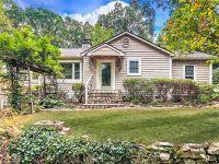 Home for sale: 3398 Laurel Park Hwy., Laurel Park, NC 28739
