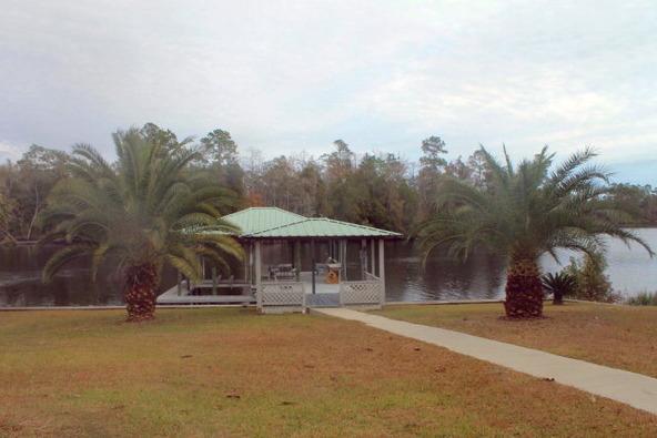19560 Oak Cir., Seminole, AL 36574 Photo 27