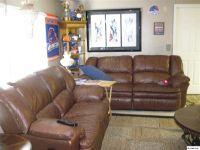 Home for sale: 167 Wild Plum Ln., Kooskia, ID 83539