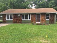 Home for sale: 116 E. Hale St., Spring Hill, KS 66083