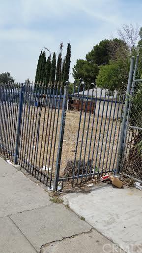 1068 N. Waterman Avenue, San Bernardino, CA 92410 Photo 5