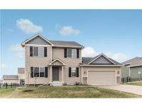 Home for sale: 3539 Horton Cir., Clive, IA 50325