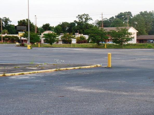 120 Lindberg Avenue, Atmore, AL 36502 Photo 41