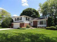 Home for sale: 3107 Melrose Ct., Wilmette, IL 60091