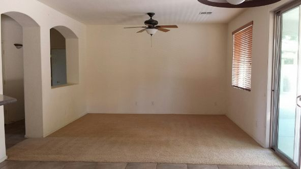 3042 E. Vallejo Dr., Gilbert, AZ 85298 Photo 8