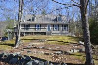 Home for sale: 142 Hayes Rd., Alton, NH 03809