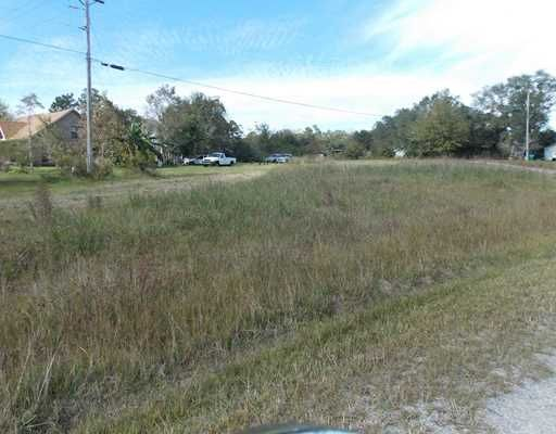 23192 Hwy. 53, Gulfport, MS 39503 Photo 1