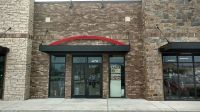Home for sale: 474 Hwy. 1 W., Iowa City, IA 52246