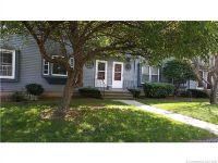 Home for sale: 1 Abbott Rd., Ellington, CT 06029