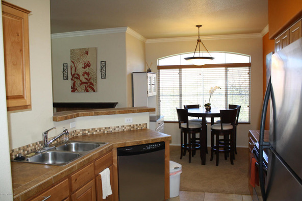 7050 E. Sunrise, Tucson, AZ 85750 Photo 33