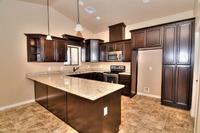 Home for sale: 29813 E. Vista Ridge Blvd., Wellton, AZ 85356