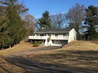 Home for sale: 729 24th N. St., Menomonie, WI 54751
