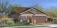 Home for sale: 3119 E. Pinto Drive, Gilbert, AZ 85296