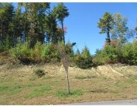 Home for sale: Lot35 Jennings Rd. (Dr.), Charlton, MA 01507