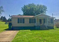 Home for sale: 410 Broadway Avenue, Bridgeport, WV 26330