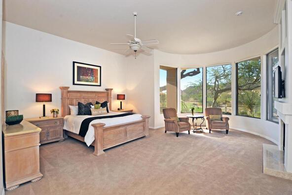 9428 N. Sunset Ridge, Fountain Hills, AZ 85268 Photo 16