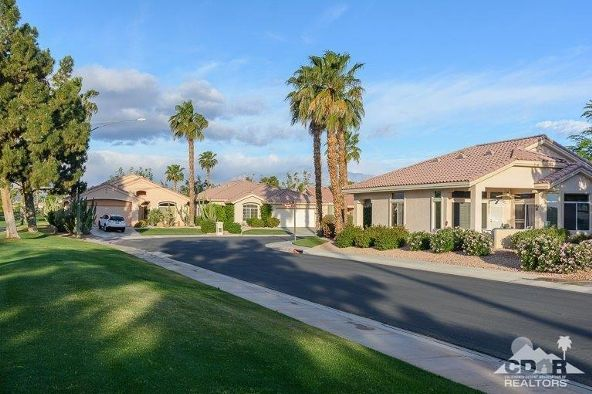 78996 Fume Dr., Palm Desert, CA 92211 Photo 26