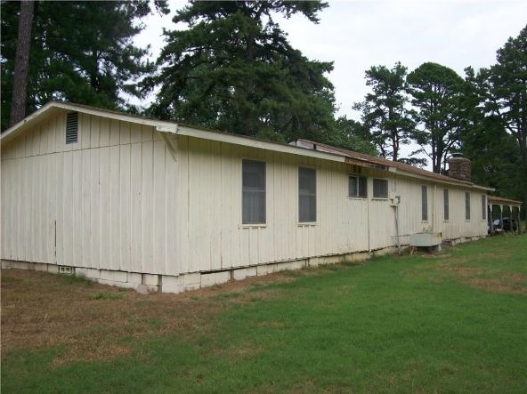 7951 Currier Rd., Ozark, AR 72949 Photo 3