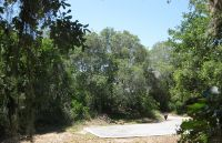 Home for sale: 252 Big Magnolia Ct., Saint Augustine, FL 32080