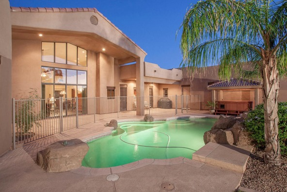 12402 N. 102nd St., Scottsdale, AZ 85260 Photo 44