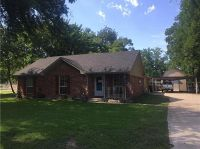 Home for sale: 805 E. 11th St., Bonham, TX 75418